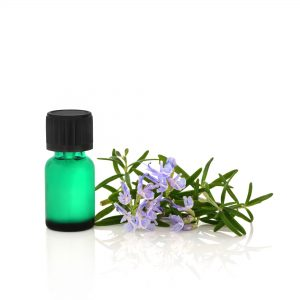 Essential Oils & Accessories